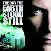 The Day the Earth Stood Still (2008) Hindi Dubbed Full Movie Watch Online HD Download