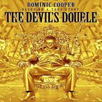 The Devils Double (2011) Hindi Dubbed Full Movie Watch Online HD Print Free Download