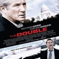 The Double (2011) Hindi Dubbed Full Movie Watch Online HD Print Free Download