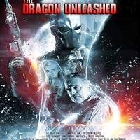 The Dragon Unleashed (2019) Full Movie Watch Online HD Print Free Download
