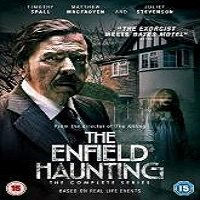 The Enfield Haunting (2015) Full Movie Watch Online HD Print Free Download