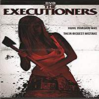The Executioners (2018) Full Movie Watch Online HD Print Free Download