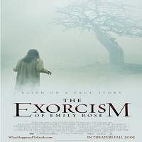 The Exorcism of Emily Rose (2005) Hindi Dubbed Full Movie Watch Free Download