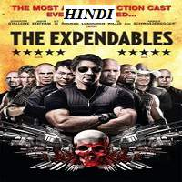 The Expendables (2010) Hindi Dubbed Full Movie Watch Online HD Print Download