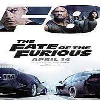 The Fate of the Furious (2017) Full Movie Watch Online HD Print Free Download