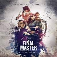 The Final Master (2015) Hindi Dubbed Full Movie Watch Online HD Free Download