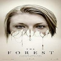 The Forest (2016) Full Movie Watch Online HD Print Quality Free Download
