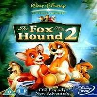 The Fox and the Hound 2 (2006) Hindi Dubbed Full Movie Watch Online HD Print Free Download