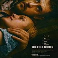 The Free World (2016) Full Movie Watch Online HD Print Free Download