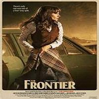 The Frontier (2016) Full Movie Watch Online HD Print Free Download