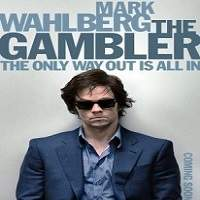 The Gambler (2014) Hindi Dubbed Full Movie Watch Online HD Free Download