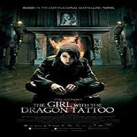 The Girl with the Dragon Tattoo (2009) Hindi Dubbed Full Movie Watch Online HD Print Free Download