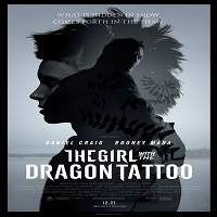 The Girl with the Dragon Tattoo (2011) Hindi Dubbed Full Movie Watch Online HD Print Free Download