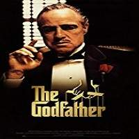 The Godfather (1972) Hindi Dubbed Full Movie Watch Online HD Print Free Download