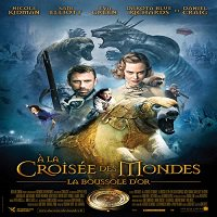 The Golden Compass (2007) Hindi Dubbed Full Movie Watch Online Download