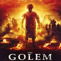The Golem (2018) Full Movie Watch Online HD Print Free Download