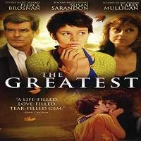 The Greatest (2009) Hindi Dubbed Full Movie Watch Online HD Print Free Download