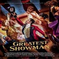 The Greatest Showman (2017) Hindi Dubbed Full Movie Watch Online HD Free Download