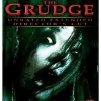 The Grudge (2004) Hindi Dubbed Full Movie Watch Free Download