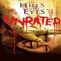 The Hills Have Eyes (2006) Hindi Dubbed Full Movie Watch Online HD Print Free Download