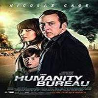 The Humanity Bureau (2017) Full Movie Watch Online HD Print Free Download