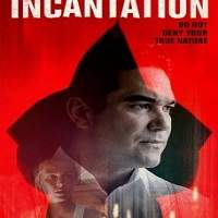 The Incantation (2018) Full Movie Watch Online HD Print Free Download