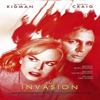 The Invasion (2007) Hindi Dubbed Full Movie Watch Online HD Print Free Download