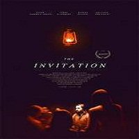 The Invitation (2015) Full Movie Watch Online HD Print Free Download
