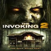 The Invoking 2 (2015) Full Movie Watch Online HD Print Free Download