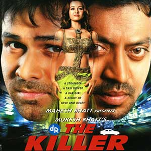 The Killer (2006) Full Movie Watch Online HD Free Download