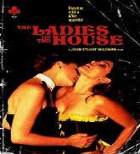 The Ladies of the House (2014) Watch Full Movie Online DVD Download