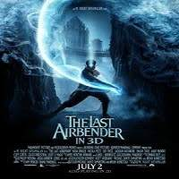The Last Airbender 2010 hindi dubbed Full Movie Watch Online HD Free Download
