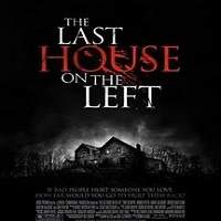 The Last House on the Left (2009) Hindi Dubbed Full Movie Watch Free Download
