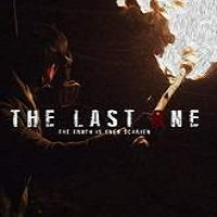 The Last One (2014) Watch Full Movie Online DVD Free Download