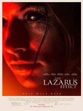 The Lazarus Effect (2015) Watch Full Movie Online DVD Free Download