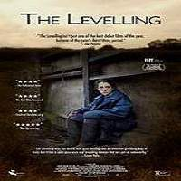 The Levelling (2016) Full Movie Watch Online HD Print Free Download