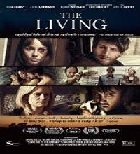 The Living (2014) Watch Full Movie Online DVD Free Download