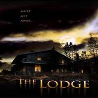 The Lodge (2008) Hindi Dubbed Full Movie Watch Online HD Print Free Download