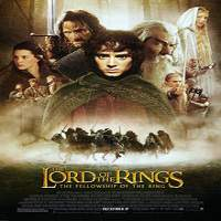 The Lord of the Rings: The Fellowship of the Ring (2001) Hindi Dubbed Full Movie Watch Online HD Download