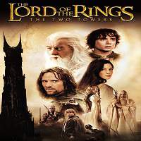 The Lord of the Rings: The Two Towers (2002) Hindi Dubbed Full Movie Free Download