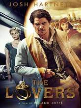 The Lovers (2015) Watch Full Movie Online DVD Print Download