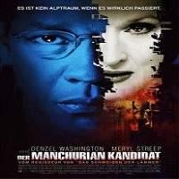 The Manchurian Candidate (2004) Hindi Dubbed Full Movie Watch Free Download