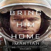 The Martian (2015) Full Movie Watch Online HD Print Quality Free Download