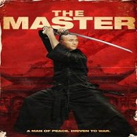 The Master (2014) Hindi Dubbed Full Movie Watch Online HD Print Free Download