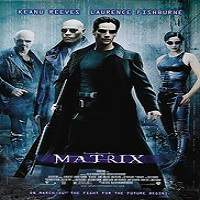 The Matrix (1999) Hindi Dubbed Full Movie Watch Online HD Print Free Download