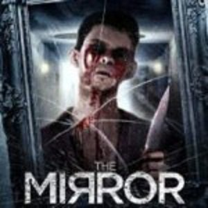 The Mirror (2014) Watch Full Movie Online DVD Free Download