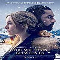 The Mountain Between Us (2017) Full Movie Watch Online HD Print Free Download