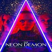 The Neon Demon (2016) Full Movie Watch Online HD Print Free Download