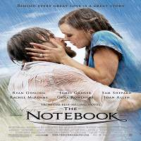 The Notebook (2004) Full Movie Watch Online HD Print Free Download