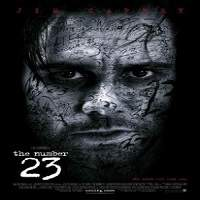 The Number 23 (2007) Hindi Dubbed Full Movie Watch Free Download